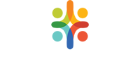 Winsley C of E Primary School